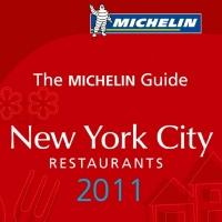 Tiempos duros para la Michelin