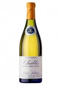 Louis Latour Chablis 2009