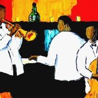 Catas y Jazz
