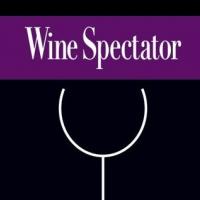 Rekondo, entre las 5 mejores cartas de vinos