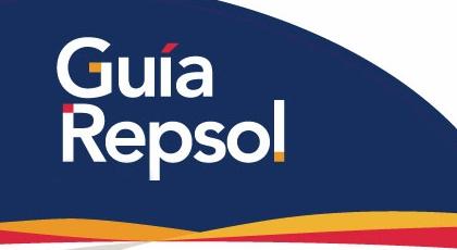Arrop, Ramon Freixa y Nerua, 3 Soles Repsol