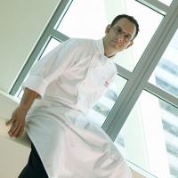 Taller gastronómico en el Hotel Arts