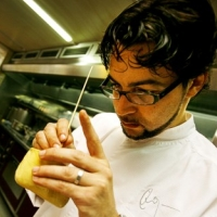 Blogosfera: Guía Michelin 2013