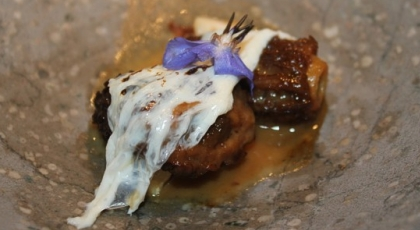 Blogosfera: El Celler de Can Roca 2013