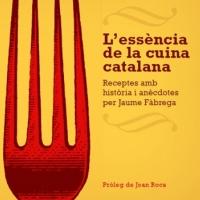 L´Essència de la Cuina Catalana