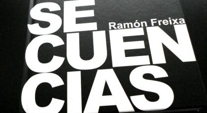 Secuencias de Ramón Freixa