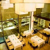 Central, mejor restaurante latinoamericano