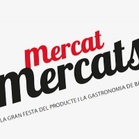 Mercat de Mercats 2014