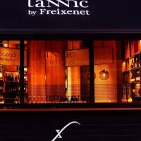 Abre Tannic by Freixenet