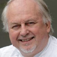 Jean Louis Neichel se retira