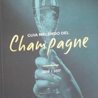 Guía Melendo del Champagne 2016-17