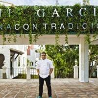 Blogosfera: Dani García
