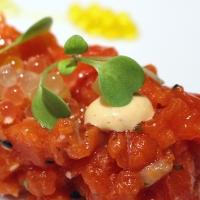 Blogosfera: Cocina sin Fuego en Filigrana