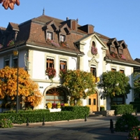 Los mejores restaurantes clásicos según OAD