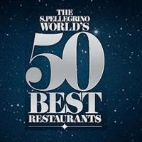 Lista Worlds Best Restaurant 2017