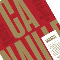 Canaille, el primer monográfico de casquería
