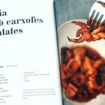 Esmorzars de Forquilla - Comanegra
