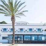Miramar 2017