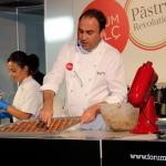 Enric Rosich - Fòrum Gastronòmic Barcelona