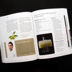Guía 2012 Elite Gourmet